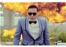 'Gangnam' Yetenek Sizsiniz'de konuk jüri olacak!