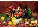 Alkali beslenme sanatı (III) / Sağlıklı bir yaşamın kılavuzu / ''Beslenmenin diyalektiği' (41)''