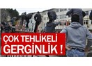 """Şu Karadeniz """"ırkçılığı""""na biri """"dur"""" desin artık!"""