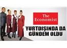 Economist'ten Türkiye'ye bir bakış
