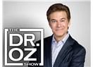 The Dr. Öz. ithal bir mucize ürünle piyasada...!