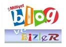 Milliyet blogların rehabilite gücü
