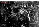 Kış ve Aşk