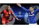 Bu ne ikiyüzlülük? Galatasaray 1 – Schalke04 1
