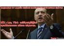 Başbakan milliyetçilik üzerinden Türklüğü ve Kürtlüğü aşağılıyor gibi