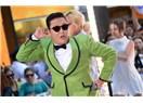 """PSY: """"Kardeş ülke Türkiye"""" , Gangnam Style konseri..."""