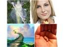 Cin, can, cenin, cennet ve kadın