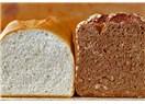 """Başbakanımızın """"ekmek"""" ırkçılığı"""