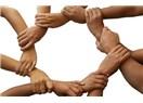 Bir kooperatif kurmak