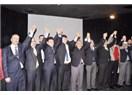 Beykoz'da HAS Parti AK Parti bütünleşmesi