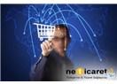 E-ticaret sitelerinde kurumsallık için 11 tavsiye