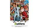 Muppet'lar (The Muppets)