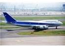 Havayolu şirketi – duvarcı ustası – kafe yönetimi hiç mi fark etmiyor?