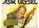 Şarkıların ve türkülerin dili