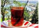 Çay demlemesini biliyor musunuz?