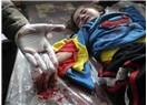 Suriye - Rakamların gösterdiği