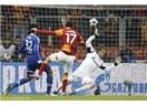 Galatasaray umarız tur atlayacaktır !
