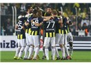 Fenerbahçe Avrupa'da yine seyircisiz!