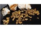 Yastık altındaki altınları çıkartın nasıl olsa artık altın çok olacak…