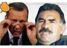 İmralı görüşmelerinin basına sızdırılması, Başbakan'ı zorluyor (3)