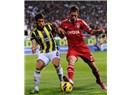 Fenerbahçe hiz'mete' kapalı