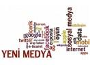 Sosyal medya ve değişen dünya