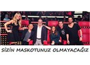 Acun Ilıcalı, Yavuz Kocaömer, TESYEV, STK'lar: Bezdik engelliler adına bağış toplanmasından