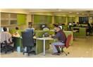 İzmir'den e-ticaret yapmak