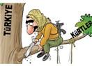 PKK anlamıyor diye Türk ulusundan vazgeçilemez!