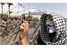 Arap Baharı - yanılsama mı?