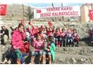 PKK istilasına boyun eğmek barış olabilir mi?