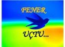 Fenerbahçe, Viktoria Plzen takımının havasını bozdu...