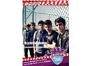 16. Vodafone Freezone liseler arası müzik yarışması Ankara elemeleri gerçekleşti