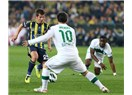 Fenerbahçe Antrenör takımı olma yolunda
