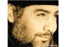 Ahmet Kaya'yı özlemek...