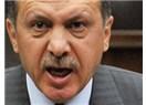 Türkiye ne kadar şanslı farkında mıyız?