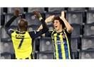 Fenerbahçe'yi bu hale düşürenleri Allah'a havale ediyorum