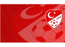 Fenerbahçeli tahkim kurulu
