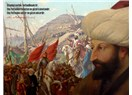 Karaman halkının Fatih Sultan Mehmet'e karşı varlık mücadelesi ve Fatih'in çektirdiği acılar.