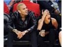 Rihanna için kavga pahalıya patladı