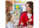 Öğretmenler gelişim geriliğinden şüphe ederse  aileleri uyarmalı!