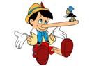 Pinokyo tez yazabilir mi? Tarihin sonu, medeniyetler çatışması ile İslamsız Dünya  (1)