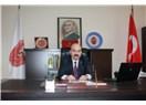 Türk Veteriner Hekimler Birliği hangi sanayicileri kınadı