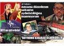 DHKP-C, Sabancı suikastı, Susurluk, derin devlet ve şimdiki durumun analizi