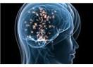 Beyniniz Bilimle oyunlarını açıklıyor