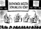 Krizler neden çıkar..?