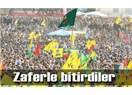 """""""Kürtler bağımsızlık istemiyor"""" diyenler, onu benim külahıma anlatsınlar!"""