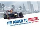 Nefis bir başlangıç: Dünya şampiyonlarının podyumu… (F1 Avustralya GP / Melbourne – 17/03/2013)