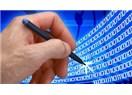 Teknoloji yönetimi ve transferi