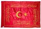 """Tarihimizde """"16 İmparatorluk meselesi"""" ve tarihte kurulan Türk devletleri"""